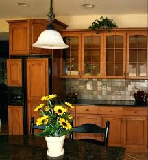 kitchen cabinets colorado springs kitchen cabinets colorado dayri me