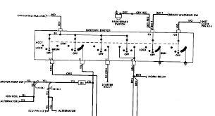 jeep xj acc wire diagram jeep schematics and wiring diagrams
