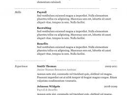 100 harvard resume template cover letter examples