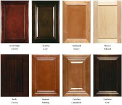 kitchen cabinet refurbishing ideas kitchen cabinet staining kitchen cabinet refurbishing ideas