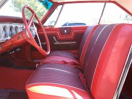 Antique Auto Upholstery Don U0027s Auto Upholstery U2014 I
