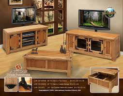 Living Room Furniture For Tv Furniture Traditional Living Room Design With Exciting Cymax Tv