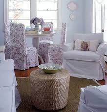 white slipcover chair 5 things to consider before you choose white slipcovered sofas the