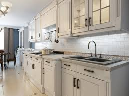 Estimate For Kitchen Cabinets by Kitchen Cabinets Las Vegas Heritage Distribution