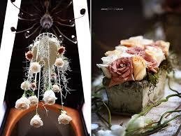 wedding flowers johannesburg avianto wedding photographers avianto wedding photography best
