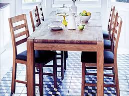 Dining Room Furniture Half Price Sale Harveys Furniture - Dining rooms chairs