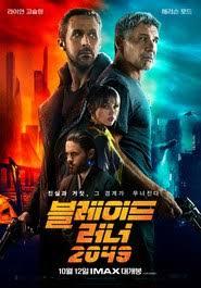 watch movie online blade runner 2049 2017 price comparison