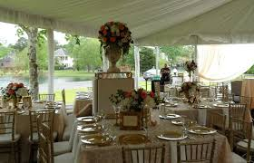 rent a wedding tent large wedding tents for rent wedding tent rentals total