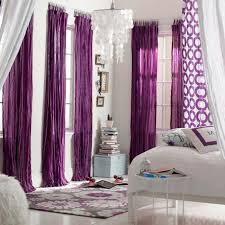 couleur de chambre violet 80 idées d intérieur pour associer la couleur prune