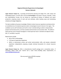 awesome sample cover letter with salary expectation 61 on customer