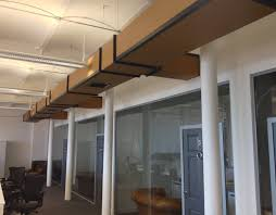 innovative ductwork system installation for by paradigm