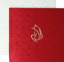 wedding card design india wedding cards designs by universal
