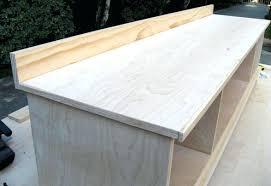 diy built in entryway bench diy built in bench tutorial built in