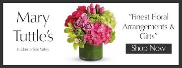 floral delivery chesterfield florist flower delivery by tuttle s floral and