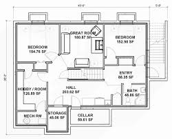 luxury cabin floor plans uncategorized rustic floor plans in stylish 50 luxury rustic