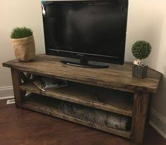 Tv Stand Plans Howtospecialist How by How To Build Your Own Diy Corner Tv Stand Things For My Future