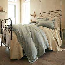luxury bedding sferra sheets duvet covers u0026 more
