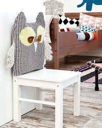 ikea hack diy wingback rocking chair ikea decora 95 best fave ikea hacks images on pinterest ikea hackers bedrooms