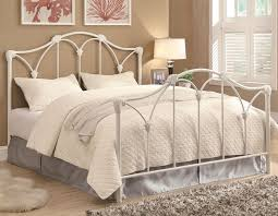 used metal bed headboards home decor inspirations