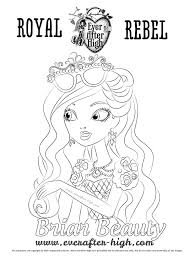 draw barbie princess face drawing art u0026 skethes
