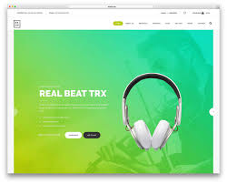 30 best technology woocommerce themes for online gadget stores