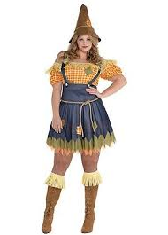 Size Halloween Costume Ideas 129 Halloween Costumes Size Images