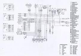 3aj wiring diagram horizons unlimited the hubb