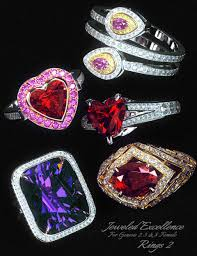 2 s ring jeweled excellence rings 2 for genesis 2 3 and 8 s 3d