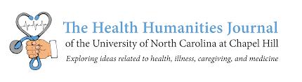 Unc Medical Center Chapel Hill Nc Health Humanities Journal Of Unc Chapel Hill