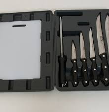 united cutlery brands