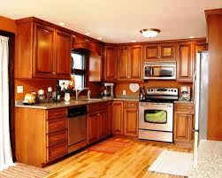 Kitchen Appliance Storage Ideas Kitchen Kitchen Color Ideas With Maple Cabinets Food Storage