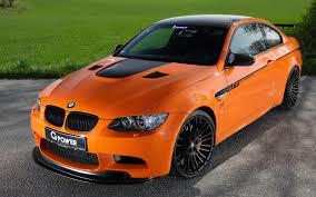 orange cars 2016 bmw m3 g power bmw orange cars wallpapers hd desktop and