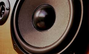 best speakers the best car speakers which is the right one for you