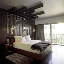 Modern Bedroom Designs  Photos And Video WylielauderHousecom - Bedroom interior design ideas 2012