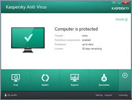 free anti virus tools freeware downloads and reviews from kaspersky anti virus 2018 free download software reviews