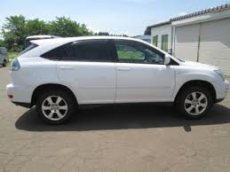 toyota suv used used toyota harrier 2006 best price for sale and export in