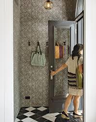 50 modern tile ideas for walls floors and ceilings kathy j