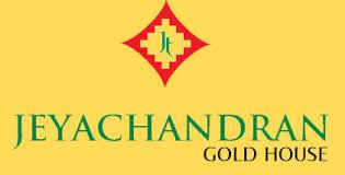 live chennai chennai jeyachandran gold rate chennai gold rate in