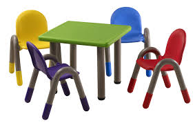 kids table and chairs walmart 57 walmart kids tables steffy wood products kids table walmartcom