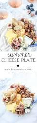 best 25 cheese plates ideas on pinterest charcuterie board