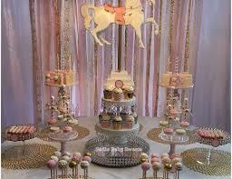 carousel baby shower carousel baby shower s carousel baby shower catch