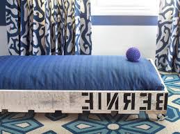 diy shabby chic pet bed haus renovierung mit modernem innenarchitektur geräumiges diy