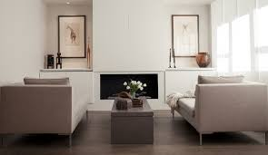 Modern Chaise Lounge Modern Chaise Lounge