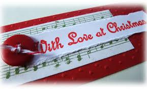 bulk christmas cards twinkle twit crafts bulk christmas cards choir of