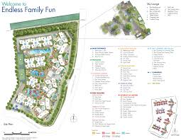 riversails condominium affordable quality by allgreen properties