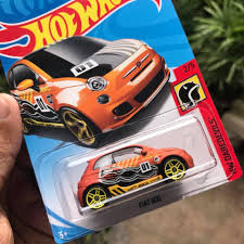 matchbox lamborghini veneno kenteck toys home facebook