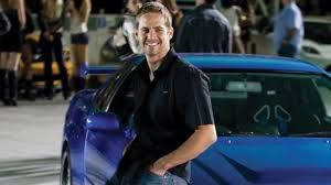 paul walker porsche fire porsche refuses responsibility claims paul walker to blame for
