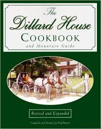 7 best dillard house in ga recipes images on