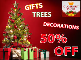 tree closeout part 40 thousands of skids of