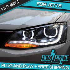 compare prices on vw jetta projector headlights online shopping